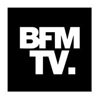 Génération Covid sur BFM TV