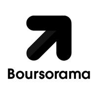 Génération COVID sur Boursorama