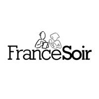 Génération COVID sur France Soir