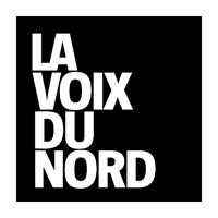 Génération COVID sur La Voix du Nord