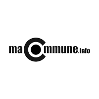 Génération Covid sur maCommune.info